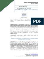 108486-193682-1-SM.pdf