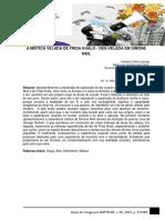 5anptecre-15515.pdf