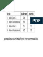 IE Matrix Learning Exercise.pdf