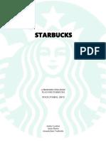 StarbucksProject.docx
