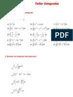 Taller extraclase integrales Minas.pdf