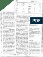 Barness Methylmalonnate Excretion in B12 Deficiency 198-1z 1963