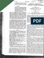 Baker B12 Deficiency in Pregnancy 198d 1962