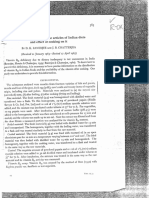 Banerjee B12 Content of Some Articles Indian Diet and Effect of Cooking 198-2j 1963