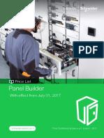 Panel Builder_1st July 2017