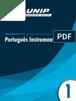 Português Instrumental.pdf