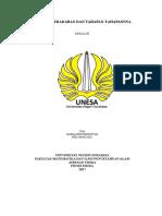 NANDA RETTININGTYAS_16030224025_FISIKA D 2016_EVOLUSI PERADABAN DAN TAHAPAN-TAHAPANNYA.pdf.doc