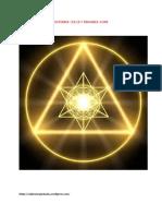 Acordaj Sistemul Cele 7 Piramide Aurii din Romania