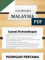 KUIZ KENALI MALAYSIA.pptx