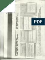 Σάρωση_20181014 (2).pdf