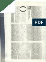 Σάρωση_20181014 (5).pdf