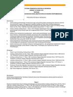 PP_NO_19_1973.PDF