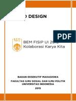 Kolaborasi-Karya-kita.pdf