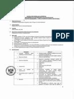 RQ-814_913-2018-CAS.pdf