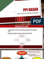 206379631 Pedoman Manajemen Linen RS