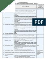 PetunjukRegOnlineCPNS.pdf