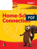 Home School Connection.pdf