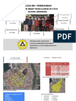 14095_Publication2.pdf