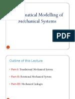 175173_MathModellingOfMechanicalSystems_ppt.pdf