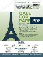 2019_callforpapers