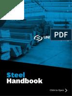 Online_Steel_Handbook_2016.pdf