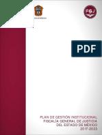 PLAN G_.pdf
