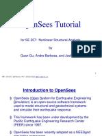 OpenSees_Tutorial.pdf