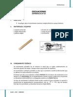 Docslide.com.Br Informe No4 Fisica
