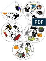 dobble-halloween.pdf