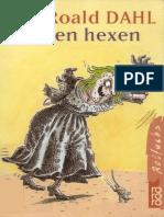 Dahl, Roald - Hexen hexen (2013).epub