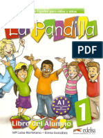190222898-La-Pandilla-A1-Libro-Del-Alumno.pdf
