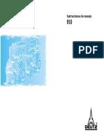 OPERADOR 910.pdf