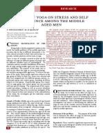 348-3159-1-PB.pdf