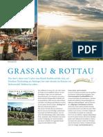 Gastgeber 6 am Chiemsee - Grassau/Rottau