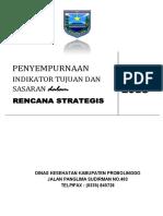 INDIKATOR_TUJUAN_DAN_SASARAN_RENSTRA_2013_2018.pdf