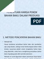 METODE_PENILAIAN_BAHAN_BAKU_Slide_Power.pptx