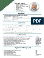22500_April 2018 - CV Amanda Karida Putri.pdf