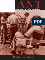 Giant George Stevens, a Life on Film.pdf
