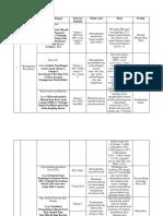 FULL JURNAL AVISTA (1111).docx