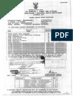 IMG_20181001_0019.pdf
