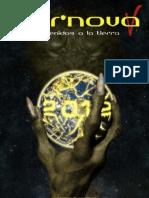 Gor'nova V (by Jose Maria Alvarez-Perez) - INTRODUCCION.pdf