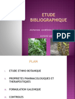 Etude bibliographique.pptx
