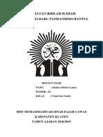 laporan KEGIAT1AN RIHLAH ILMIAH.docx