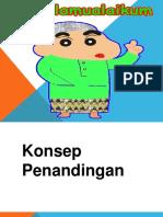ppt akutansi 1.pptx