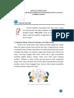 KB1 Teori Behavioristik.pdf