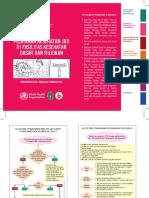 BUKU SAKU PELAY KESH IBU DI FASKES DASARDAN RUJUKAN.pdf