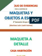 Martínez León Lizeth Andrea