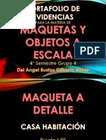 Del Angel Bustos Gilberto Aldair