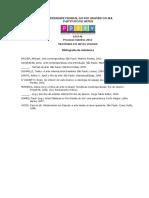 anexo4_bibliografia ufrgs.pdf