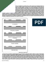 Cincotipia -.pdf